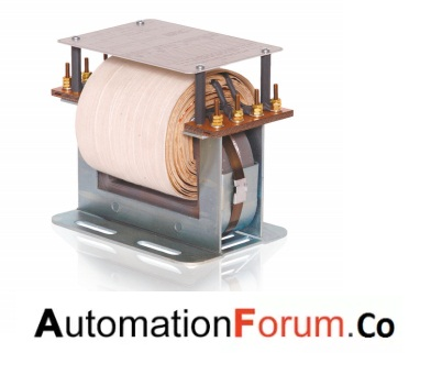 What are Auxiliary Current Transformers ?