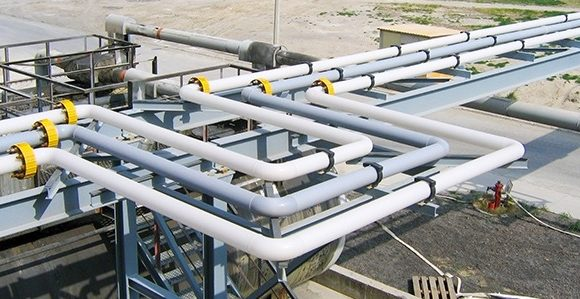 43 TOP PIPING/INSTRUMENTATION INTERVIEWQUESTIONS