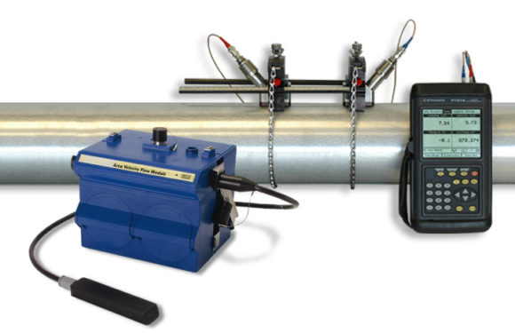 How to Select flow meter? Flow meter selection guide: