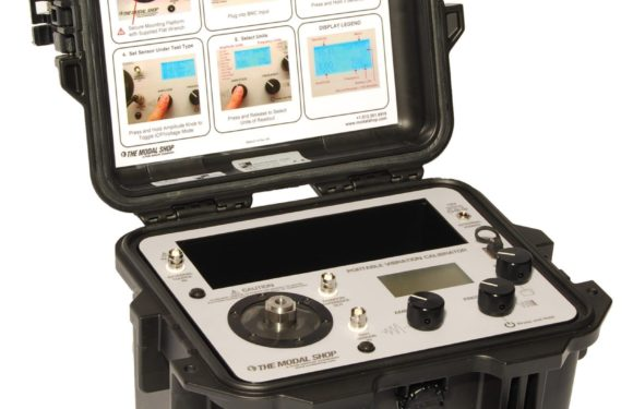 What is TK-3 Calibrator ?
